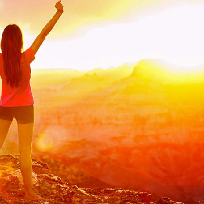 13 Panduan Paten Anti Galau Buat Hidup kamu Kian Berkilau