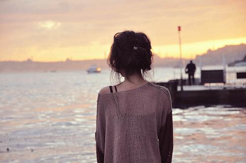 Ini 5 Metode Simpel Supaya Tidak Bosan dalam Ikatan Cinta