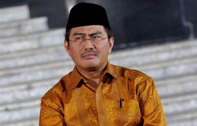 Laporkan Najwa Shihab, Jimly Asshiddiqie Ingin Relawan Jokowi Dipidana Supaya Jera-Kapok!