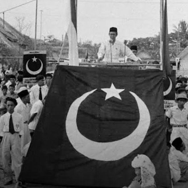 Riwayat Partai Masyumi: Dibubarkan Soekarno, Kini Dibangkitkan Lagi