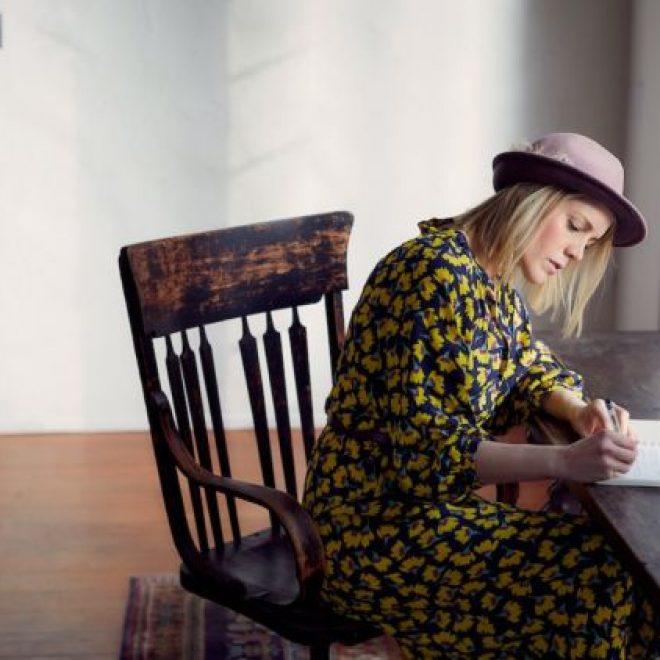 4 Manfaat Medis dari Menulis Diari. Nggak Melulu Soal Hati
