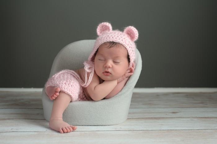 Koleksi Nama Bayi Wanita Islami yang Indah dan Beragam Makna
