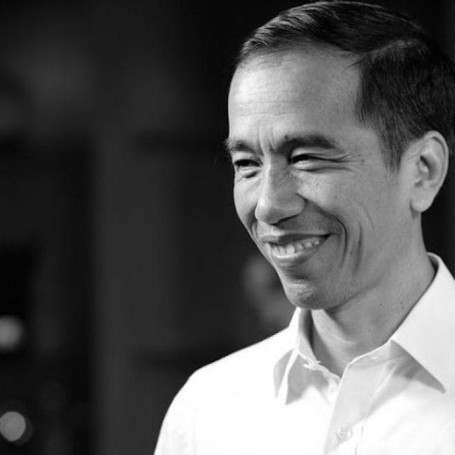 KontraS : Ironis Jokowi Minta Dikritik Saat Kebebasan Sipil Justru Terancam!