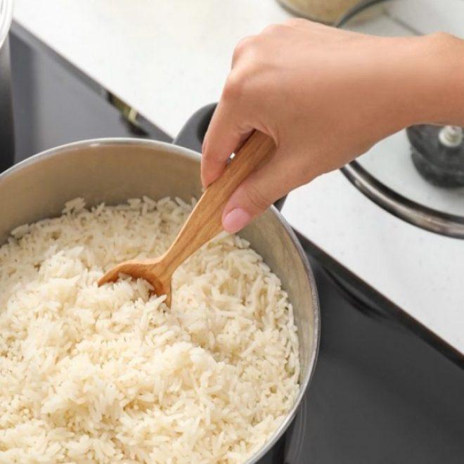 Cara Masak Nasi yang Benar Agar Terhindar dari Diabetes dan Kanker