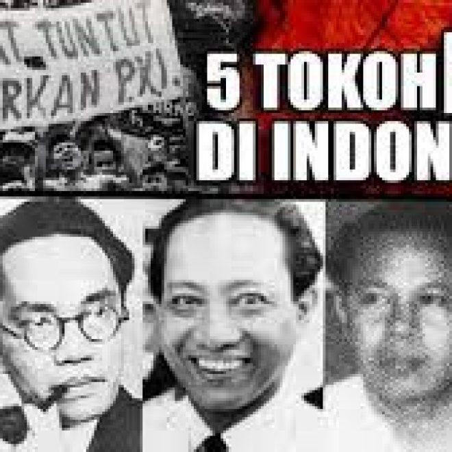 Tokoh-tokoh Komunis Masuk Kamus Sejarah Indonesia, HNW: Menyesatkan!